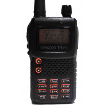 Kenwood TH-F5  400-470