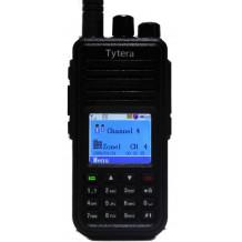 TYTERA MD-380 DMR