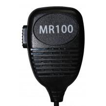 Тангента Midland MR-100